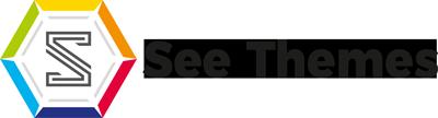 Multi Görünümlü Wordpress E-Ticaret Teması