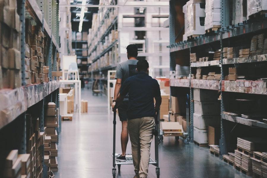 factory-men-shelves-1797428 (1)