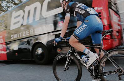 bike-category-img-3